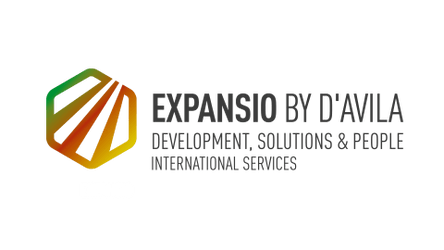 Expansio by Davila