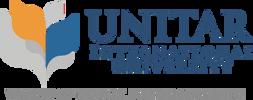 Unitar International University logo