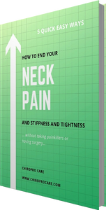 Neck pain, Chiropractic, Chiropractor, Best, Specialist, Near Me, Information, Physical Therapy