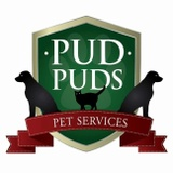 Pud Puds Pet Services
