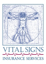 Vital Signs Insurance