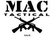 MAC Tactical LLC