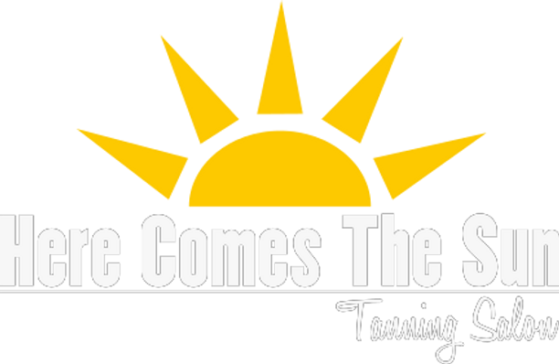 HERE COMES THE SUN TANNING SALON