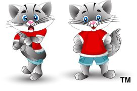 Scare-D Cat or Prepare-D Cat - emergency and disaster preparedness training  for childcare providers