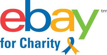 eBay for Charity and BLOCKS