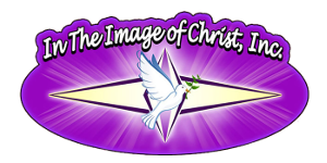 In The Image of Christ