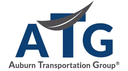 Auburn Transportation Group