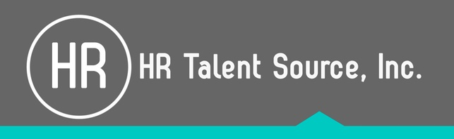 HR Talent Source