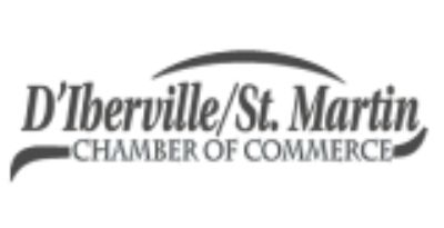 D'Iberville/St. Martin Chamber of Commerce