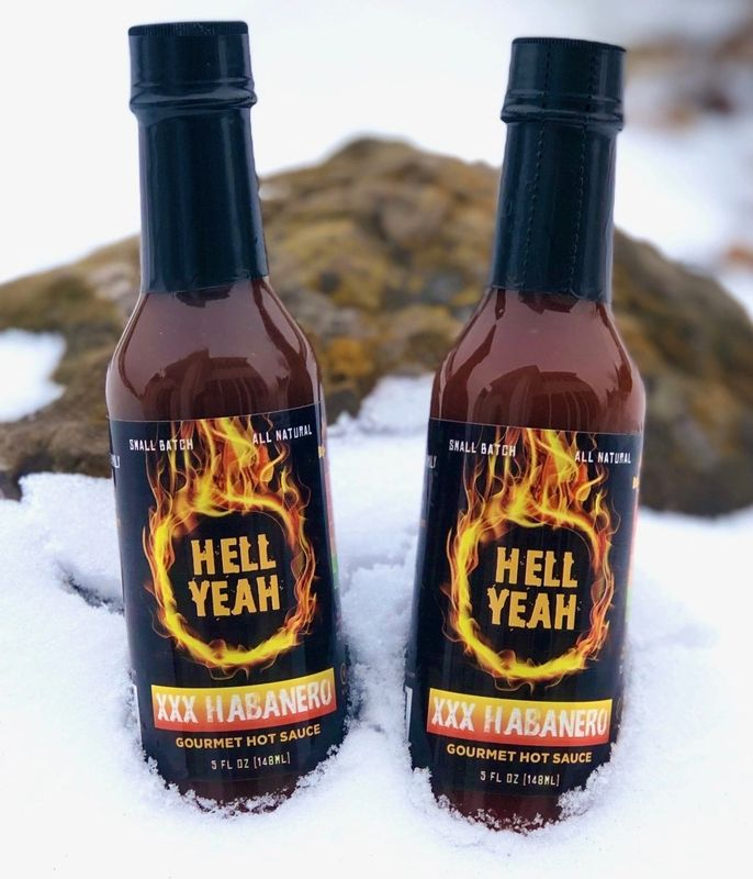 Peppernutz Private Label Program For Custom Branded Hot Sauces Barbecue Sauce Chicken Wing Sauce Steak Sauce And Seasoning And Rubs Peppernutz Com Llc,Cat Colors Blue