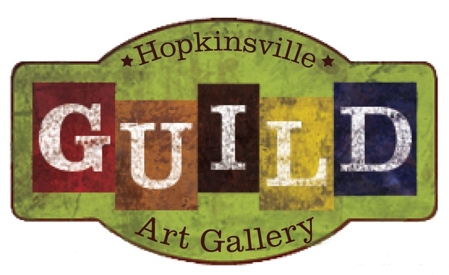 Hopkinsville Art Guild