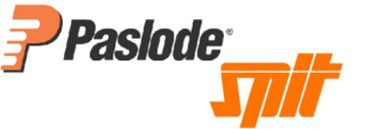Paslode and spit cordless nailers