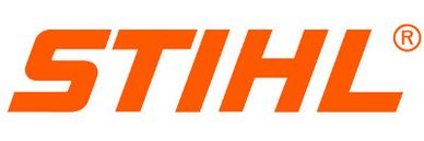 Stihl garden forestry power tools
