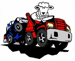 Lamb Towing & Recovery