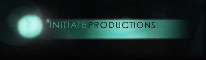 Initiate Productions