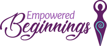 Empowered Beginnings