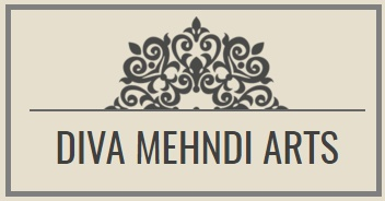 Diva Mehndi Arts and Aesthetic Services