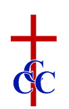 Tri County Christian Crisis Ministry
