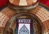 "To view Cribbage Boards for Sale click on ""More"" then ""Cribbage and Chess Boards"" page at the top of the page"