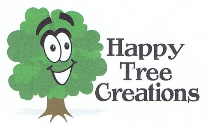 Happy Tree Creations