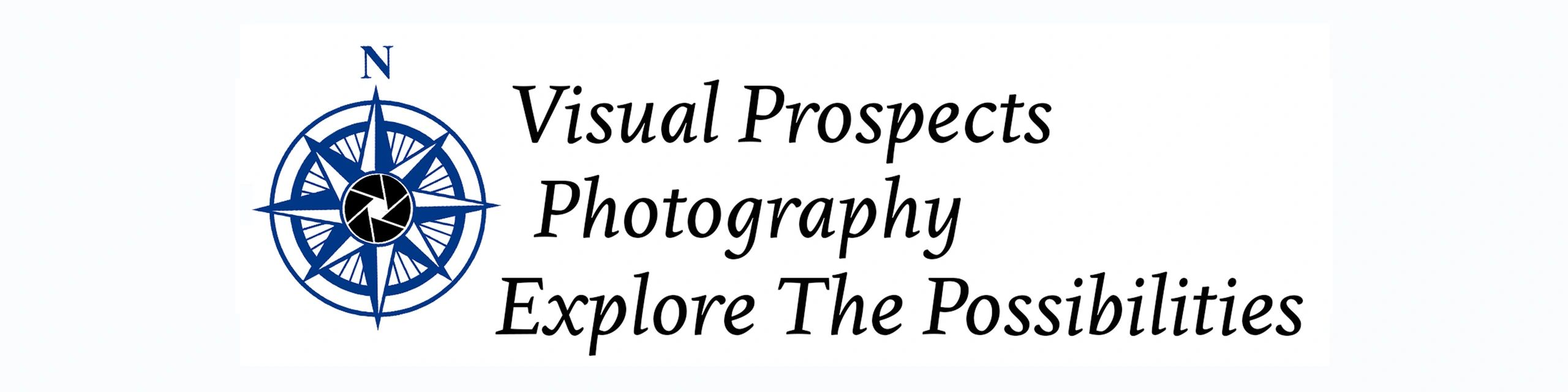 Visual Prospects Photography