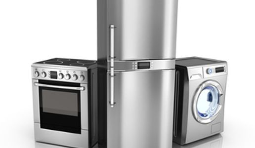 "Alt=""Affordable appliance repair special offers"""