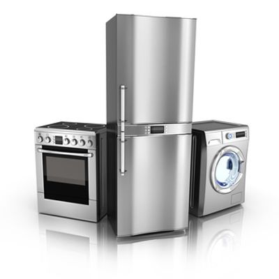 "Alt=""Affordable appliance repair in San Antonio TX"""