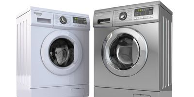 Washier Repair, Dryer Repair, Broken washing machine, broken dryer, appliance repair
