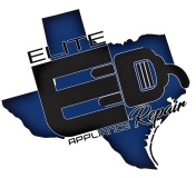 TX Elite Appliance Repair
