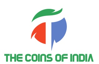 THE COINS OF INDIA