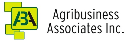 Agribusiness Associates Inc