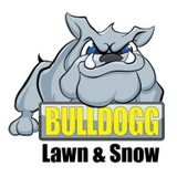 Bulldogg Lawn and  Snow