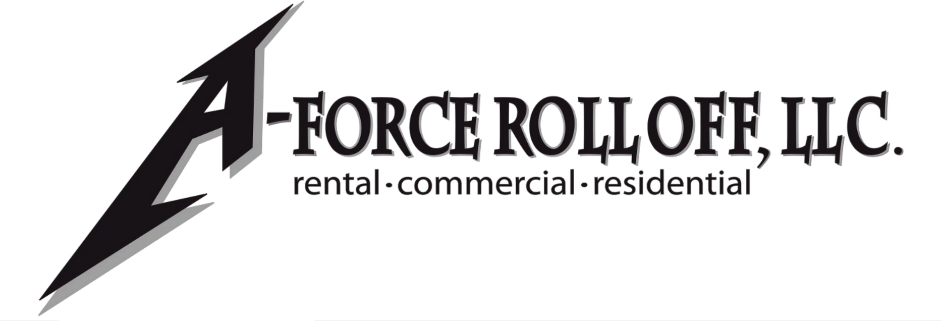 A-Force Roll Off, LLC.