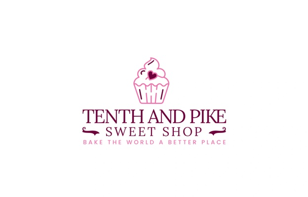 Tenth and Pike Sweet Shop