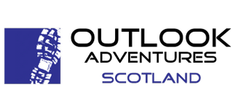 ADVENTURE OUTLOOK scotland