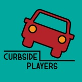 Curbside Players