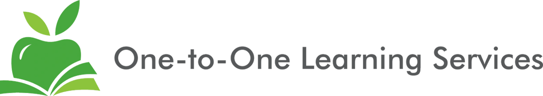 One-to-One Learning Services