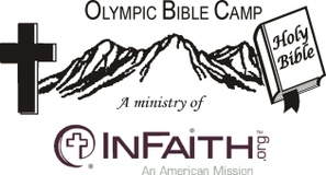 Olympic Bible Camp