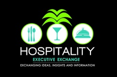 Hospitality Executive Exchange