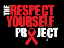The Respect Yourself Project