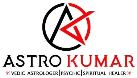 indian astrologer pandit kumar
