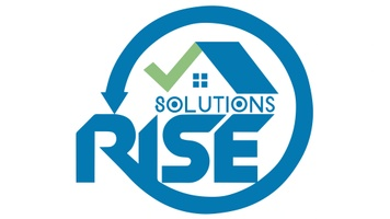 Rise Solutions