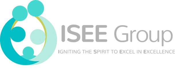 ISEE Group