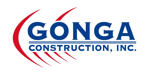 Gonga construction, inc