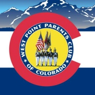 West Point Parents Club of Colorado