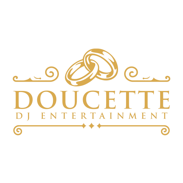 Doucette DJ Entertainment