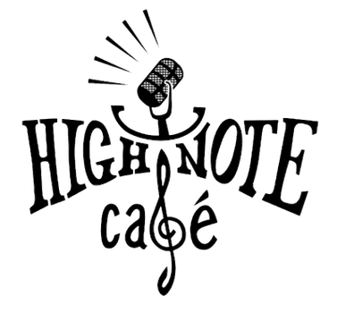 High Note Cafe