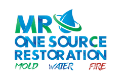 MR One Source Restoration