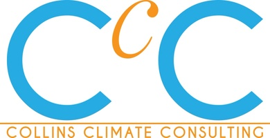 Collins Climate Consulting