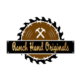 Ranch Hand Originals